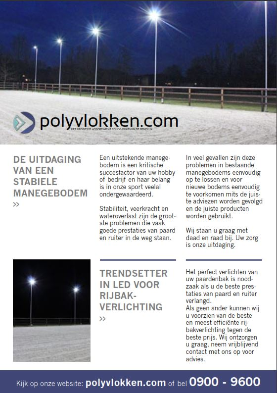Download onze flyer